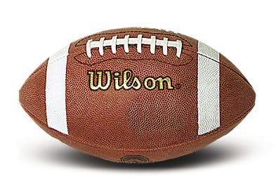 icons Football