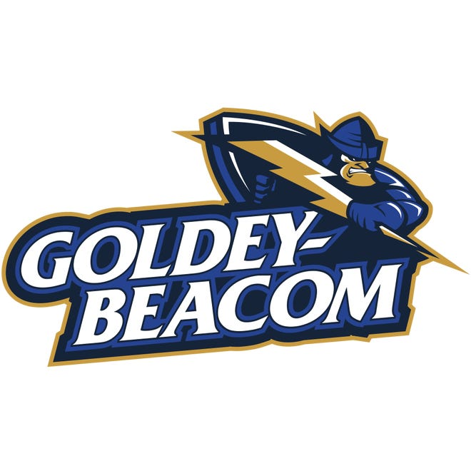 Goldey-Beacom College issued a statement Nov. 2 regarding the status of its fall and winter athletics teams for the 2020-21 academic year.