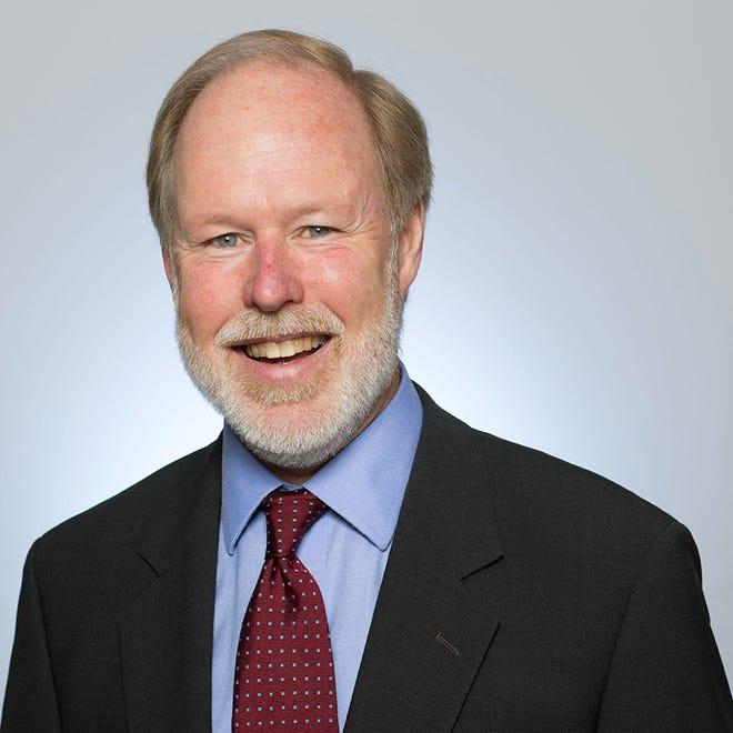 Doyle McManus, Columnist
