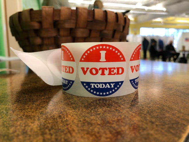 Dover Listens, in conjunction with the Greater Dover Chamber of Commerce, will host Candidate Forums for the Dover City Council and Dover School Board races on Oct.18, 20 and 25.
