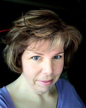 Lynne Ercolini