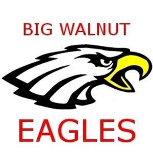 Big Walnut Eagles