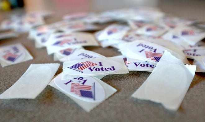 Candidates in southern Waukesha County have filed to appear on the spring ballot, but there are few contested races in the area in 2021.