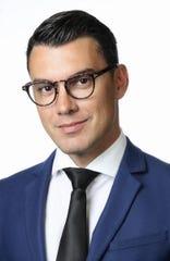 Dr. Leo Nissola