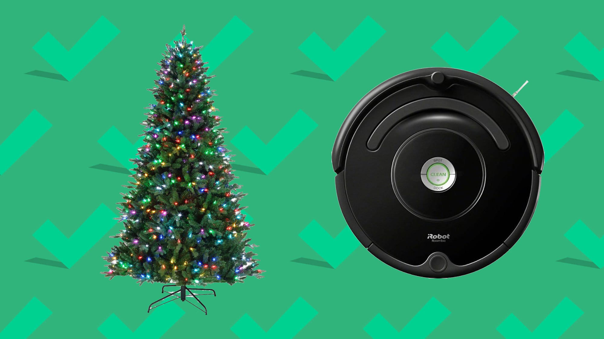 Best Buy s second wave of Black Friday 2020 deals has arrived—shop our top picks
