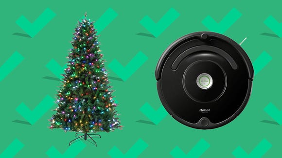Black Friday 2020 The Best Deals From The Best Buy Black Friday Sale