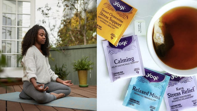 15 popular self-care products under $30