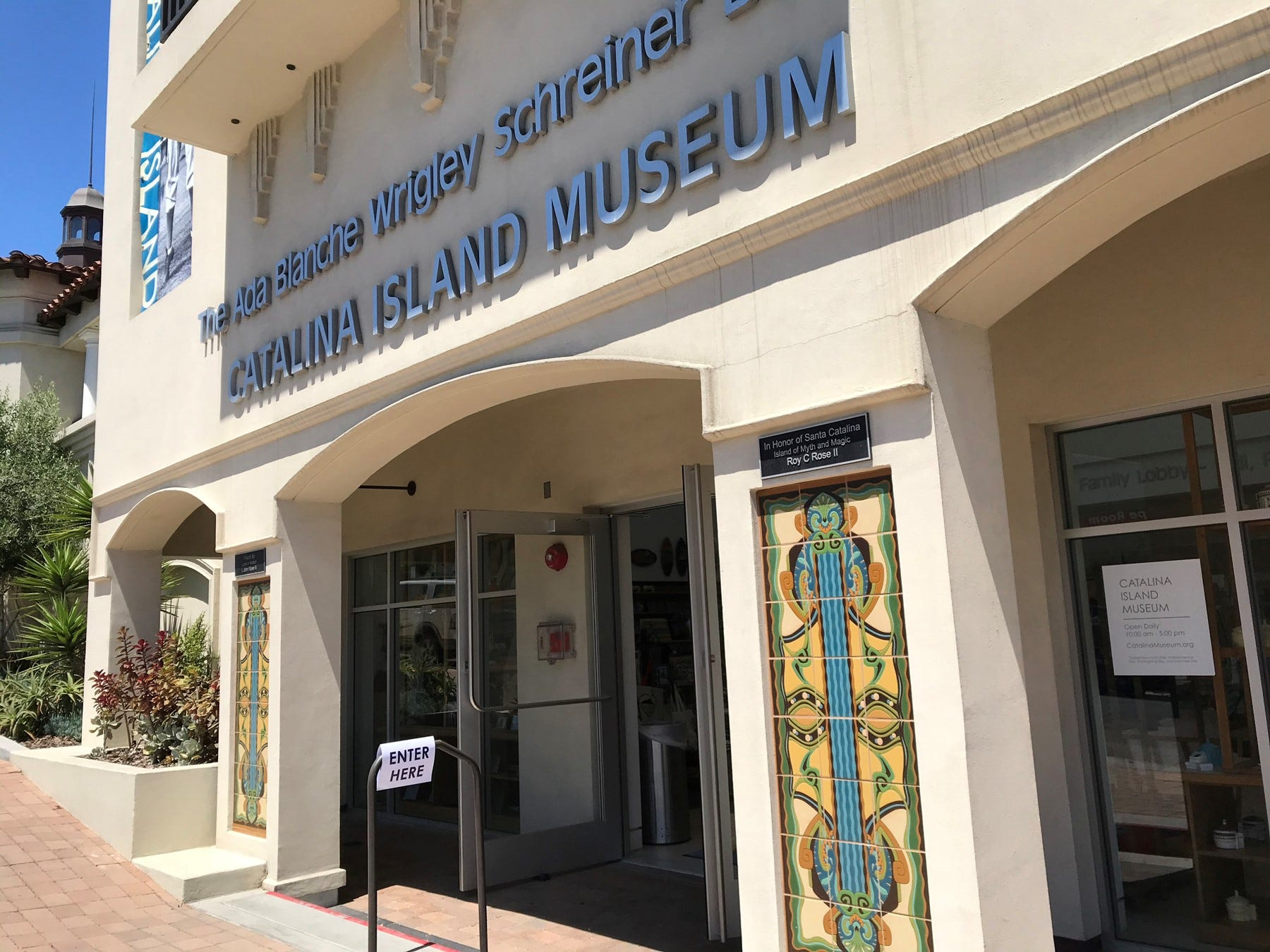 Disneyland isn't all that's closed in California: Museum advocates push back against 'restrictive' COVID-19 reopening rules