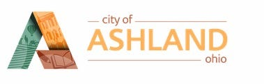 City of Ashland logo