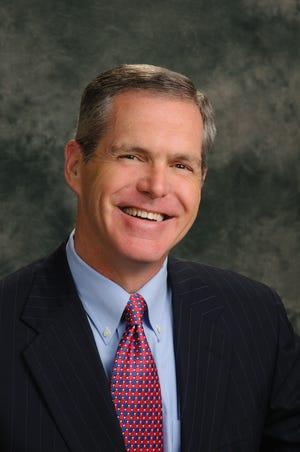 Stu Harris, Guest columnist