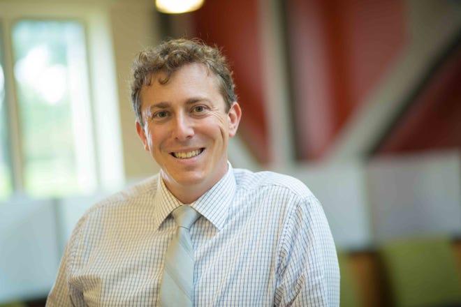 Evan C. Zoldan, Guest columnist
