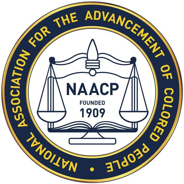The Wooster-Orrville NAACP will hold its biennial election Monday afternoon.