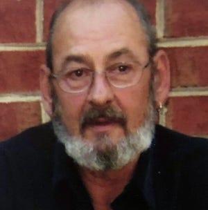 Edward Lynn Owens