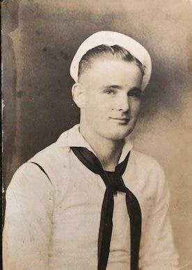 The remains of James Monroe Flanagan, a Jacksonville sailor killed at Pearl Harbor in 1941, have finally been identified. His funeral will be Nov. 6.