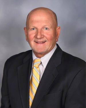 Glenn Cochran