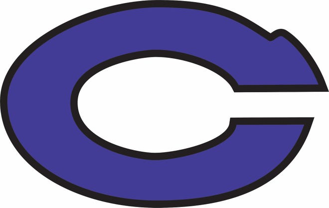 The Cheraw Wolverines will host Manzanola on Friday. Kickoff at Wolverine Field is at 7 p.m.