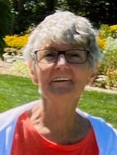 Obituaries in Nebraska City, NE | Nebraska City News