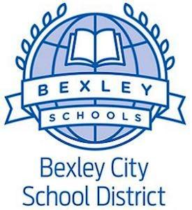 Bexley School