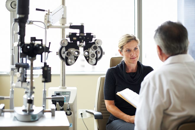 Currently there is no cure for glaucoma but with early detection and treatment, glaucoma progression can be slowed or even stopped.