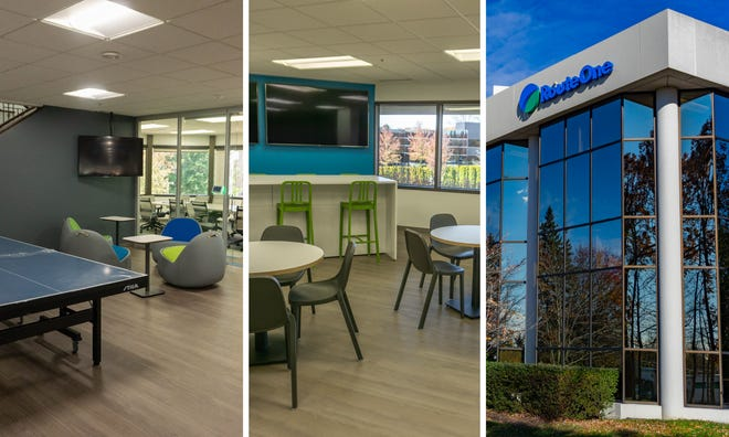 From its Farmington Hills headquarters to satellite locations throughout the US & Canada, more than 400 professionals are proud to call RouteOne their workplace.