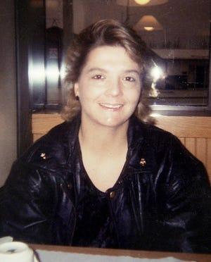 Pamela Dunn disappeared in 2001.