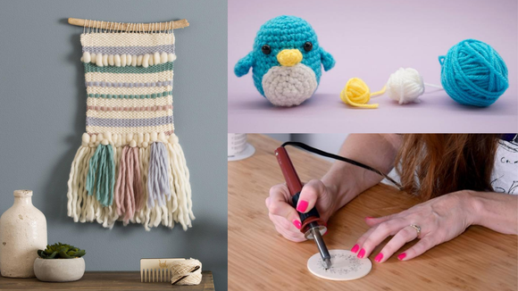 41 Best Diy Christmas Gifts Homemade Gift Ideas Anyone Would Love
