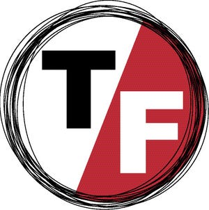 True/False Film Fest logo
