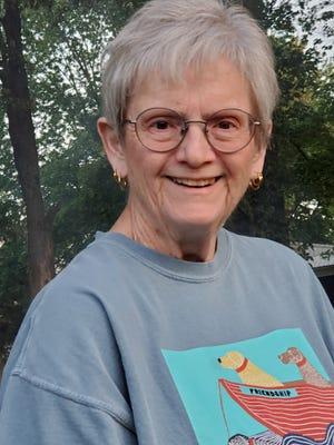 Mary Lee Stocks