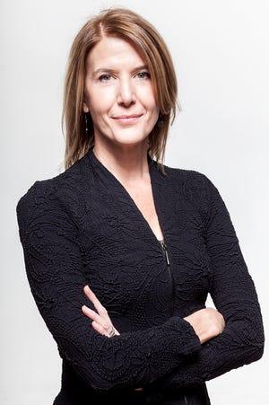Angie Plummer