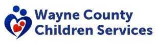 Wayne County Children Services