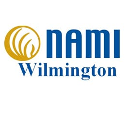 2020 NAMI Wilmington Walk for Awareness will become a virtual walk/run/bike – Walk YOUR WAY Saturday, November 14.