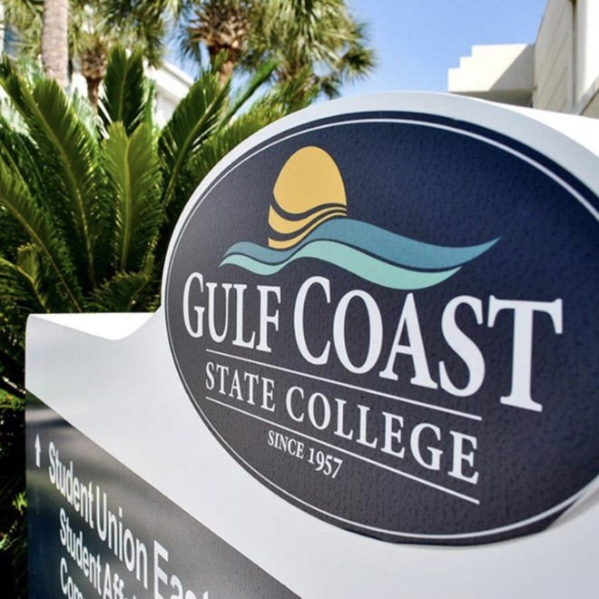 The dental clinic is located in the first floor of the Health Sciences building on the main campus of Gulf Coast State College, 5230 U.S. 98 in Panama City.