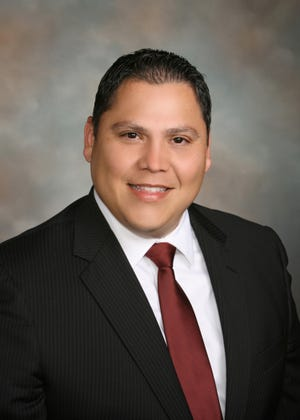 Gabe Guerra, president/CEO of Kleberg Bank, has been elected to the Independent Bankers Association of Texasboard of directors for 2020 and 2021