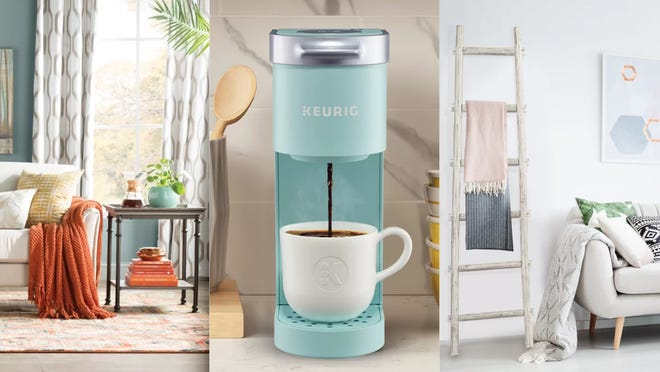 These are the best gifts you can buy from Wayfair.