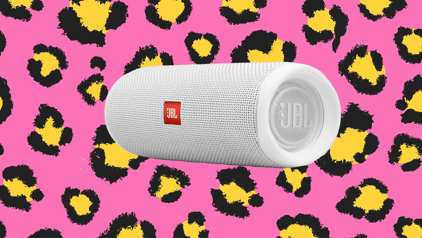 You can save big on speakers, soundbars and more during JBL's big Black Friday 2020 sale