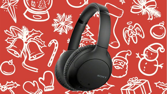 Some of our all-time favorite headphones are discounted this week.