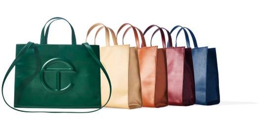 Medium shopping bags Telfar