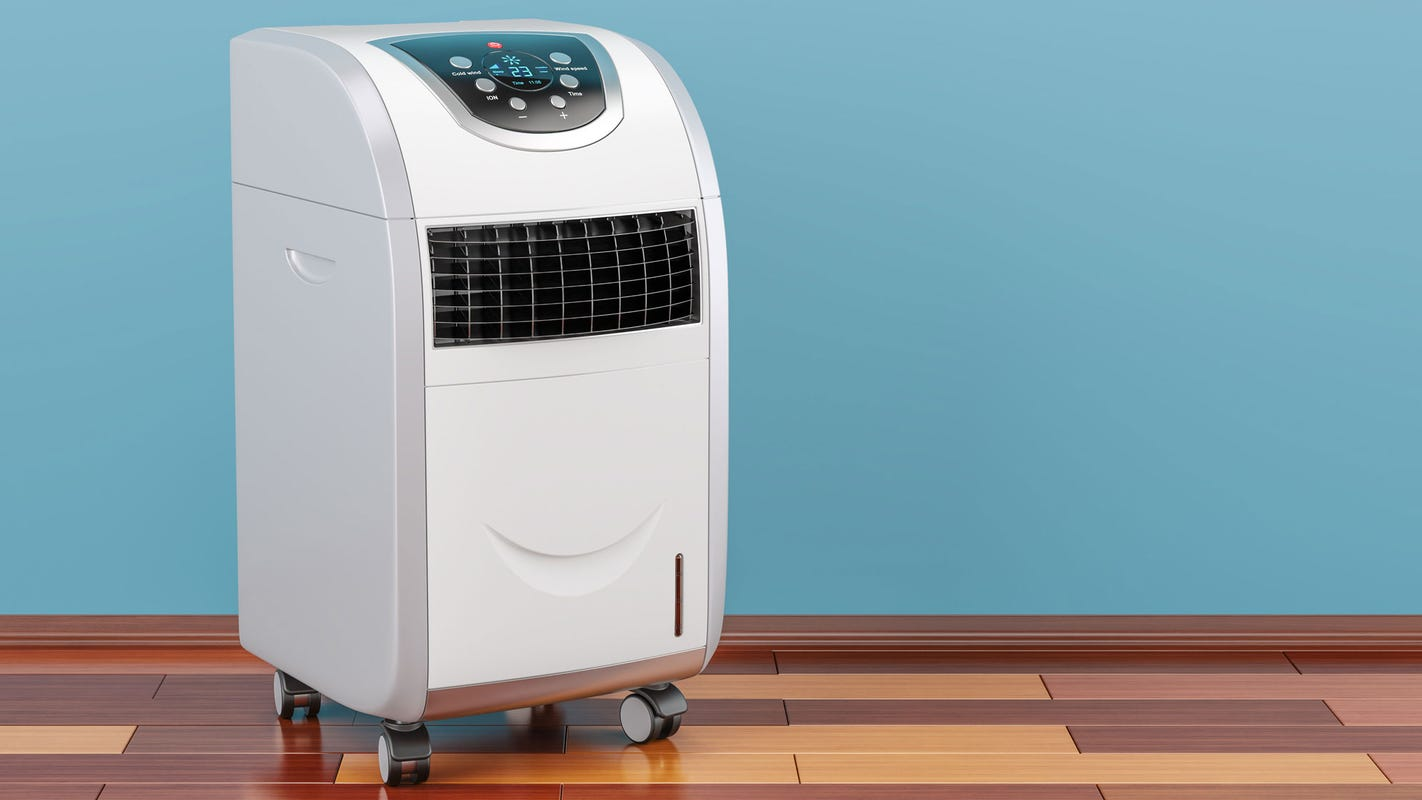 Prime Day 2021: Shop this huge air conditioner sale at Amazon right now