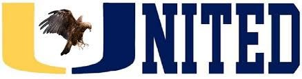 United Local logo