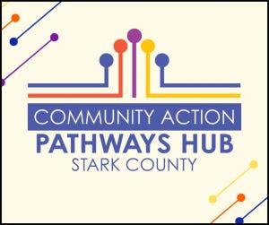 Stark Community Action Agency Pathways Hub