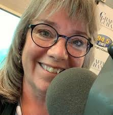 Sheri Van Dyke has been let go of her duties at WWSW-FM in Pittsburgh.
