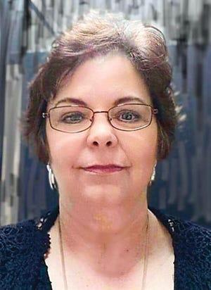 Pamela Howell Vasquez