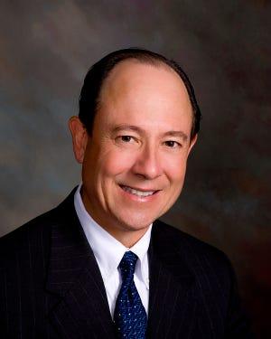 Scott G. Hawkins