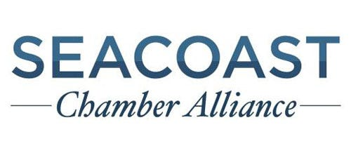 The Seacoast Chamber Alliance is working with the N.H. Small Business Development Center to present two complimentary business webinars in November.