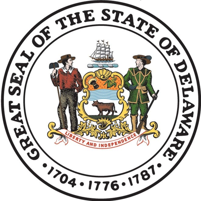 The Delaware General Assembly convened its 151st session Jan. 12 in a virtual format to safeguard the health and welfare of legislators, staff and the public.