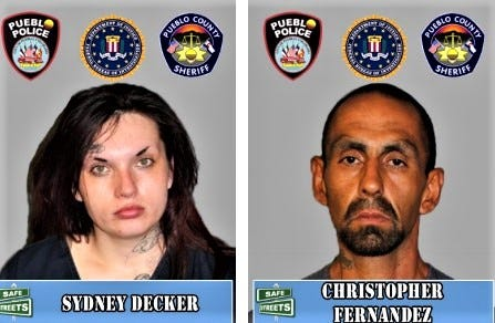 A cash reward may be available for information leading to the arrest of these fugitives of justice.