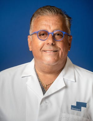Norberto Schechtmann is a cardiologist for Steward Medical Group based atMelbourne Regional Medical Center.