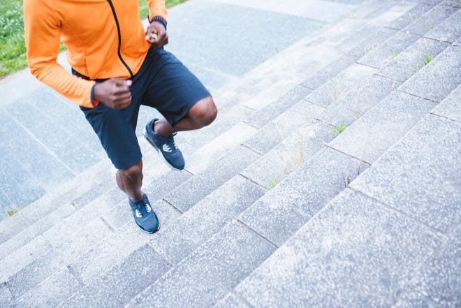 If your goal is to turn your walk into a workout, there are several steps you can take to get the most out of a 45-minute session.