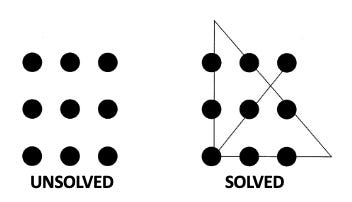 Study puzzle
