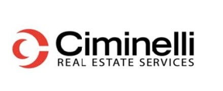Ciminelli Real Estate Services opens a new Tallahassee-based office.